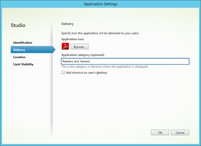 install-and-configuring-citrix-xenapp-75-037