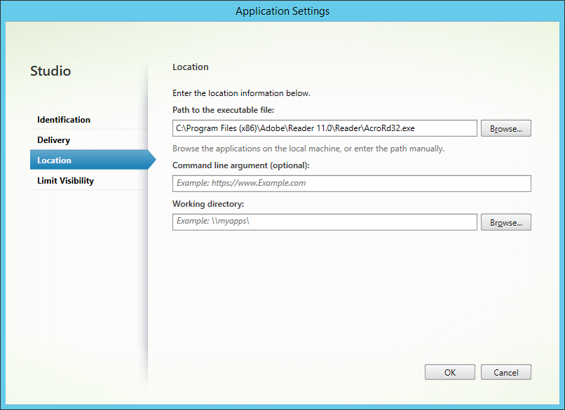 install-and-configuring-citrix-xenapp-75-038