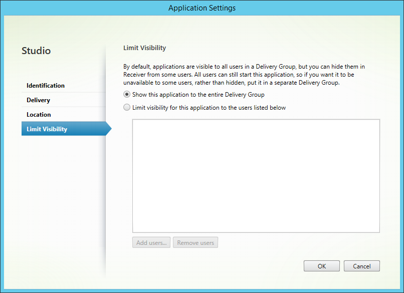 install-and-configuring-citrix-xenapp-75-039
