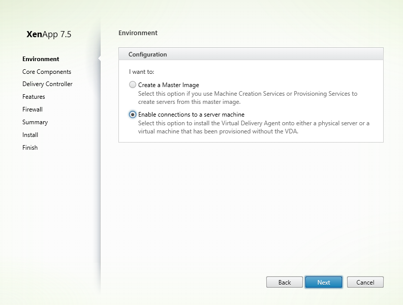 install-and-configuring-citrix-xenapp-75-agent-002