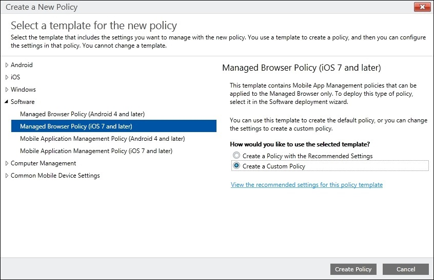 how-to-setup-microsoft-intune-045