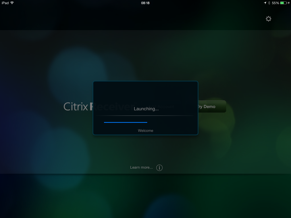 How to integrate Citrix XenApp / XenDesktop with Citrix XenMobile 10.x 012