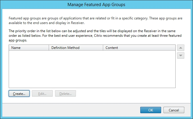 Installing and Configuring Citrix Storefront 3.0 034