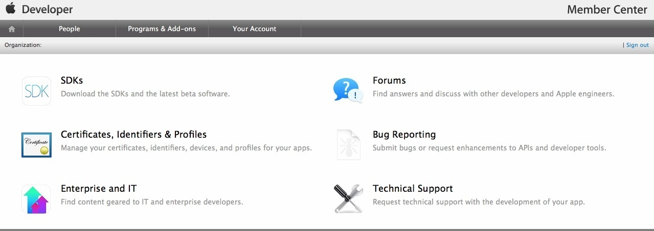 Apple Developer Account Setup 001-c