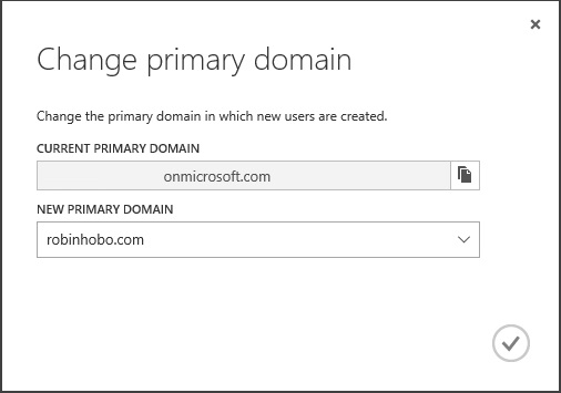 Add_a_domain_name_to_Microsoft_Azure_10