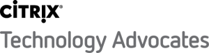 Citrix Technology Advocates (CTA)